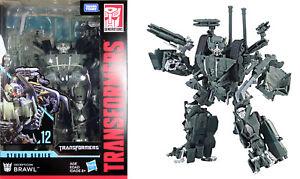 Transformers-Studio-Series-Decepticon-BRAWL-ACTION-FIGURE-Voyager-Class