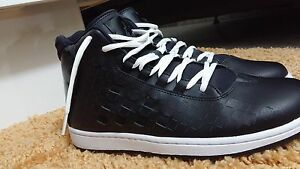 Illusion Jordan Illusion Jordan Shoes XvSIqzSw