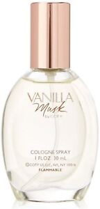 Vanilla-Musk-by-Coty-Cologne-Spray-for-Women-1-oz-Pack-of-2
