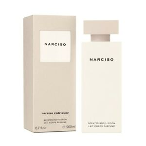 NARCISO-RODRIGUEZ-034-Narciso-034-Scented-Body-Lotion-ml-200