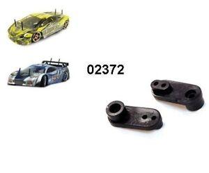 Ersatzteil-fuer-AMEWI-Kasa-Pro-02372-Servo-arm-2-Stueck