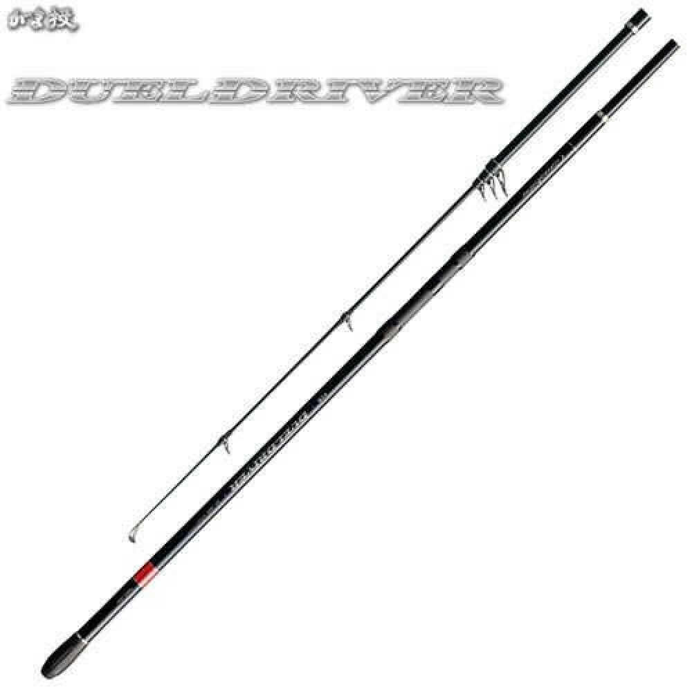 Gamakatsu 21079 Casting Rod DUELDRIVER 33 4.05 13.28ft Fast Shipping Japan EMS