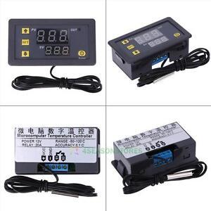 Display-Dual-Digital-PID-Temperature-Controller-Control-Relay-20A-12V-55-120