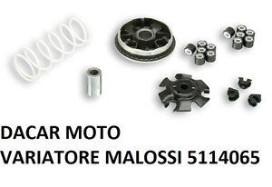 5114065-VARIATORE-MALOSSI-MHR-TEAM-MULTIVAR-2000-BENELLI-CAFFE-NERO-150-4T-LC-E3
