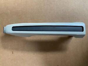 Uk Aston Martin Cygnet Toyota Iq Door Handle White Detail Free Shipping Uk Ebay