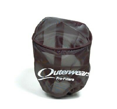 Pre-Filter Outerwears  20-1090-01