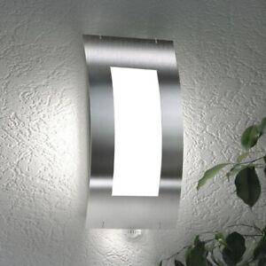 Applique-Murale-avec-Detecteur-de-Mouvement-Cmd-Lampe-Exterieure
