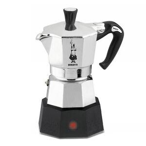 Image Is Loading Moka Elettrika Bialetti 2 Tz Coffee Maker Electric