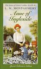 Anne of Ingleside by L M Montgomery (Hardback)