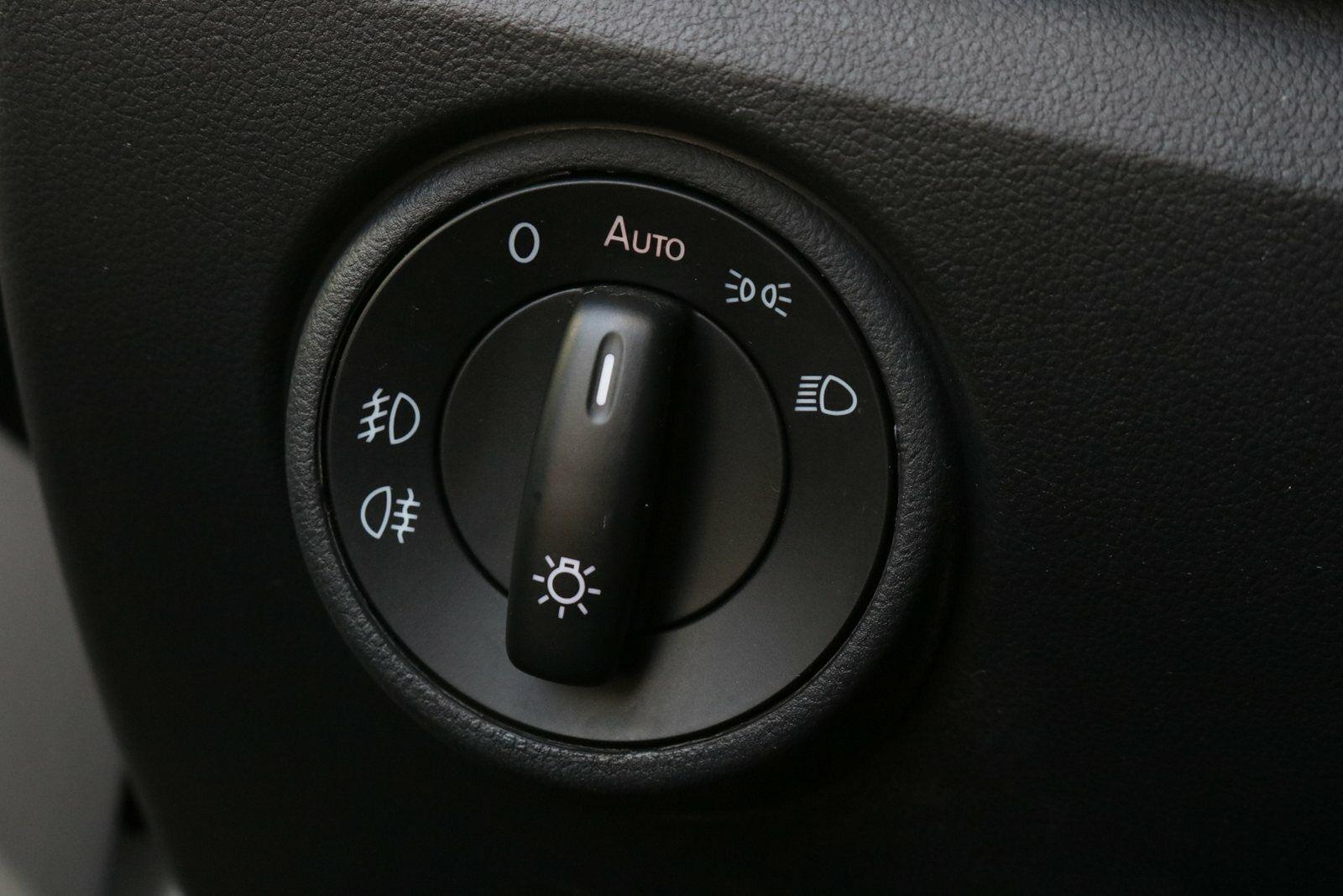 VW Up! MPi 60 Design Up! BMT