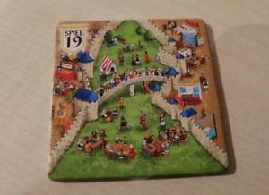 Carcassonne-SPIEL-2019-SPIEL19-Essen-Promo-Tile-Bonusplattchen
