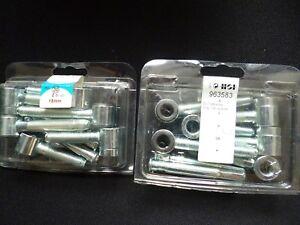 HSI-3D-Tuerbaender-mit-Bolzen-18mm-Nr-963583-3-teilig-hell-verzinkt-2-St