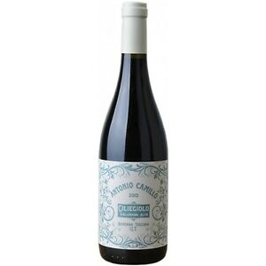 6-bottles-CILIEGIOLO-Maremma-doc-2015-034-VALLERANA-ALTA-034-ANTONIO-CAMILLO