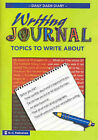 Writing Journal: Code 1117 by Graham Beals (Hardback, 2007)