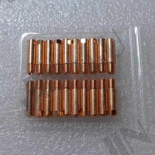 Mig Gun and Parts Fit Century Wirefeed 100 140 180 Welder K2787-1