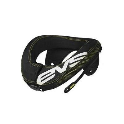 EVS RC3 Youth Race Collar adult youth mx atv dirt bike