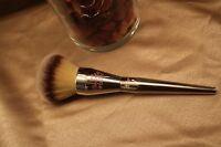 It Cosmetics Ulta All Over Powder Brush 211 Huge Brush Full Size Brand