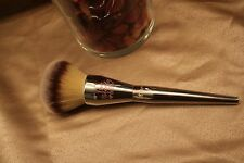 It Cosmetics Ulta all over powder brush #211 huge brush full size brand new