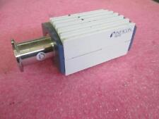 Inficon Gauge BPG400 353-500 354-490 20-30V 16W