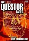 The Questor Tapes (DVD, 2012)