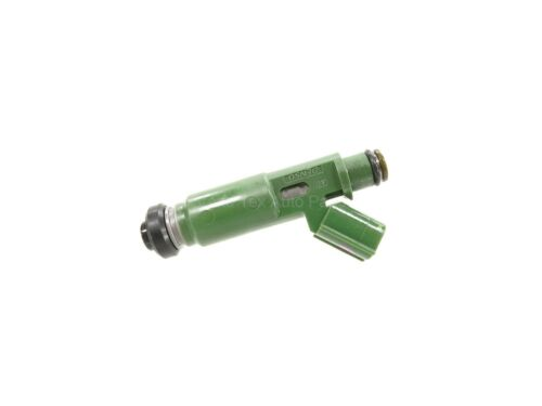 Bostech Reman Fuel Injector MP4139 Toyota Chevrolet Pontiac 1.8 2000-2008
