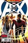 AVENGERS VS X-MEN #6 (OF 12) AVX FIRST PRINTING MARVEL COMICS
