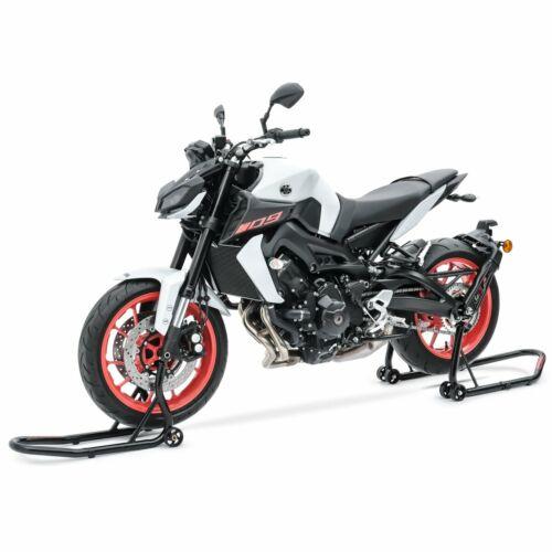 Moto Montage-Support FR Avant pour Honda CB 1000//1300//R//S Roue Avant