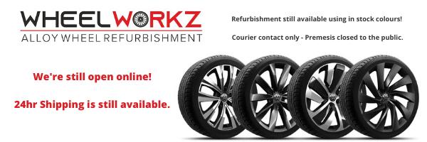 wheelworkzz