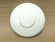Chemetronics 621 Heat Detector Series 600 Fire Alarm