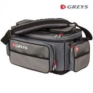 Greys-Banca-Borsa-Borsa-da-pesca-tutti-i-nuovi