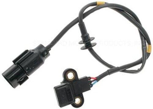 Engine Crankshaft Crank Position Sensor For Kia Rio
