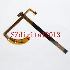 Canon EF 24-105 mm F//4 L IS USM Aperture Flex Cable MK1 Gen1