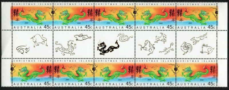 English /& Irish Setter Dogs by Edmund Osthaus 1910 LARGE New Blank Note Cards