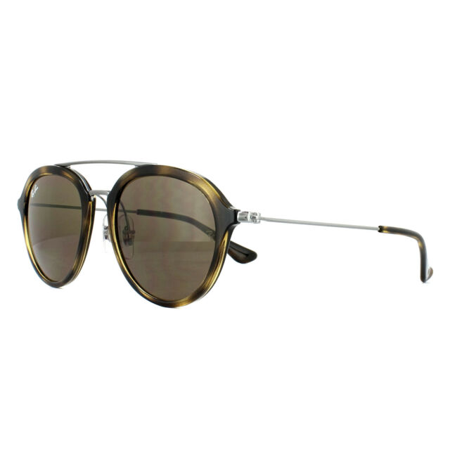 4fcfef96a87 Sunglasses for Kids Ray Ban Junior Rj9065s 152 73 48 Havana for sale ...