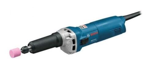 1 von 1 - Bosch GGS 8 CE Professional Geradschleifer - 0601222100 NEU