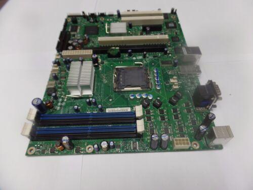 New Intel SE7230NH1LX SE7230NH1-E LX Server Motherboard DDR2 LGA 775 OEM