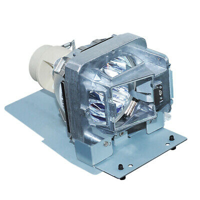 BENQ MH741 Projector Lamp with OEM Osram PVIP bulb inside 5J.JEA05.001