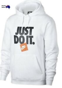 Nike just do it jacket make an offer!:)