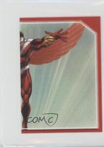 Falcon #165 Marvel Avengers Assemble 2013 Panini Sticker