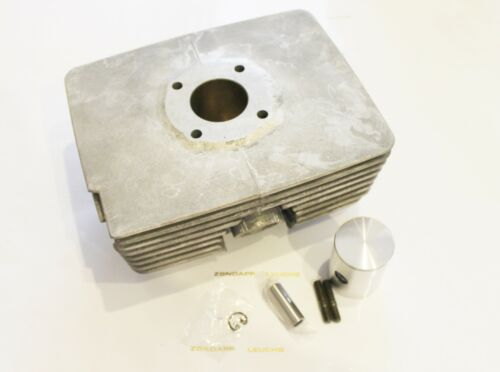 Zündapp cylindre phrase 50 CCM supertherm 280-02.719 HQ CS 50 type 448