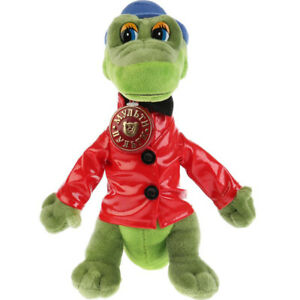 Gena-Crocodile-Soviet-Russian-Talking-Plush-Soft-Toy-8-3-039-039-21-cm