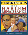 Black Stars of the Harlem Renaissance by Eleanora E. Tate, Clinton Cox, Brenda Wilkinson, Jim Haskins (Paperback, 2002)