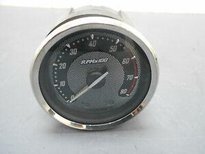 7606-2013-09-to-13-Harley-Davidson-CVO-Ultra-Tach-Gauge