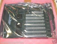 Genuine Dell Poweredge 6600 Series Original Riser Board J8872 0j8872