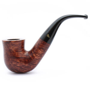 NEW-Peterson-05-Aran-Bent-Fishtail-Pipe