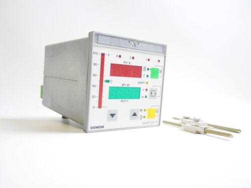 Siemens sipart dr19 6dr1904-4//6dr1905-4 K-Alin industria regulador