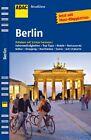 ADAC Reiseführer Berlin von Ulrike Krause und Enno Wiese (2012, Taschenbuch)
