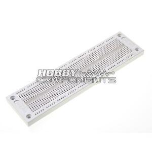 HOBBY-Components-Ltd-BASETTA-700-Point-Solderless-PCB