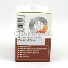 Nutrient Super Calcium Powder  of Tiens