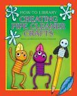 Creating Pipe Cleaner Crafts by Kathleen Petelinsek (Paperback / softback, 2014)